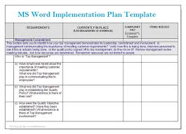 Project Management Template Word Microsoft Word Project Management Template Barca Fontanacountryinn Com