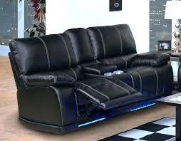 leather electric recliner sofa. Modren Sofa Leather Electric Recliner Sofa Fancy  With Black  And R