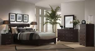 image modern bedroom furniture sets mahogany. image modern bedroom furniture sets mahogany