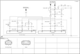 mazda 6 bose wiring diagram wiring all about wiring diagram mazda 323 wiring diagram free download at 2006 Mazda 3 Wiring Diagram