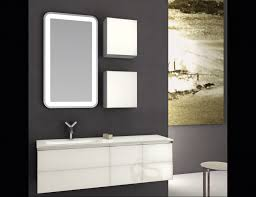 contemporary italian bathroom vanity set. italian design bathroom cheap contemporary vanity set r