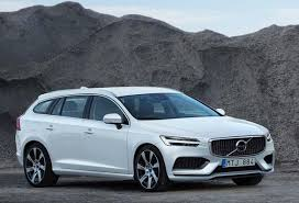 volvo v60 2018 model. delighful v60 scoop volvo alle nieuwigheden voor 2016 2018 autogids intended volvo v60 model cars reviews