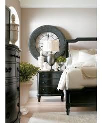 black furniture for bedroom. favorite u201cpinsu201d friday black bedroomswhite furniture for bedroom i
