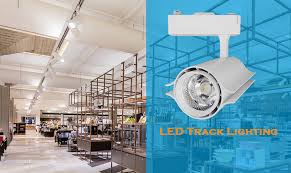 museum track lighting. In Recent Years, Commercial Forms Seem To Have More Clear And Distinct Demarcations, The Market Competition Lighting Industry Is Aggravating Museum Track