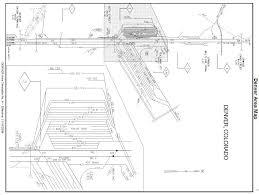 psx arsc circuit board denver's railroads on silverton wiring diagram