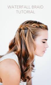 Braids Hairstyle Pics 21 braids for long hair that youll love 4934 by stevesalt.us