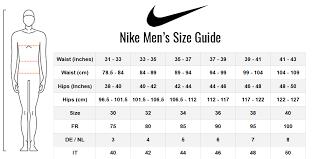 Nike Mens Shark Jammer Pink