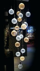 diy bubble chandelier medium size of light glass bubble chandelier cozy best images about chandeliers