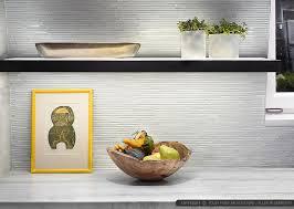 glass tile backsplash revamp your kitchen