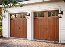 Charming Fiberglass Garage Doors Residential 49 In Attractive Home
