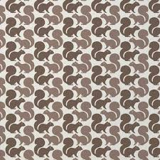 Expensive Designer Wallpaper Expensive Wall Paper Stamp Maybe Though For Border In 2019