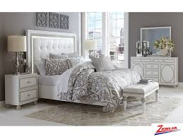 bedroom furniture items image