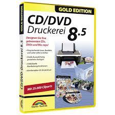 How To Label Dvds Cd Dvd Druckerei 8 5 Drucken Software