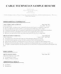 Automobile Service Advisor Resume Automotive Service Advisor