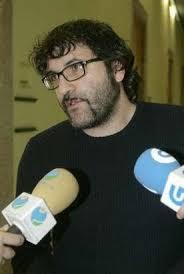 Juan Manuel Fajardo. Fotos de la noticia. REDACCIÓN A CORUÑA SdeG, Alternativa Galega de Esquerda (AGE) y BNG pidieron al presidente y líder del PP gallego, ... - age-alerta-2