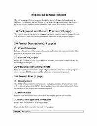 project proposal word template new amazing sample partnership   project proposal word template new essay proposal template proposal essay topics before students
