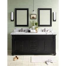 ronbow bathroom sinks. $3,545.00 - $3,595.00 Ronbow Bathroom Sinks