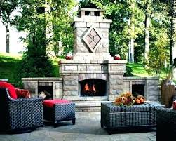 backyard fireplace ideas outdoor stone fireplace designs outdoor stone fireplace ideas backyard fireplaces ideas outdoor patio backyard fireplace