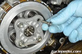 suzuki ls650 savage boulevard s40 motorcycle online manual suzuki ls650 savage s40 boulevard clutch replacement