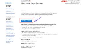 Aarp Insurance Quote Delectable Free AARP Health Insurance Quote