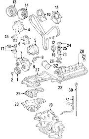 toyota v engine diagram toyota wiring diagrams online