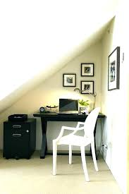 Decorate office at work Chic How To Decorate Small Office Cool Home Office Ideas Small Office Ideas Cool Home Office Ideas Decorate Small Office Work Home Decorate Small Business Doragoram How To Decorate Small Office Cool Home Office Ideas Small Office