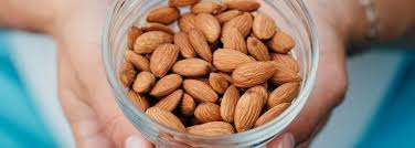 How To Get More Fibre Into Your Diet Nhs