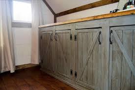 Kitchen Barn Doorsfrench Barn Doors Etched Glass Pantry Barn Door