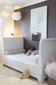 Wandfarbe Grau Blau Schlafzimmer