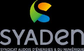 """Résultat de recherche d'images pour """"SYADEN"""""""