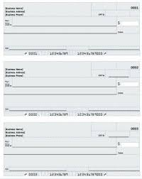 Blank Cheque Template Magnificent Bank Check Printing Template Microsoft Word Check Printing Template
