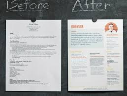 Resume Marvellous Design How To Make A Resume Stand Out 8 Can