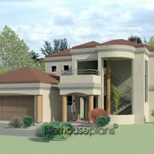 1024 x auto tuscan style house plans in south africa sea african house designs
