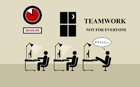 teamwork office wallpaper. enjoy the cartoon vector office 3520 teamwork wallpaper