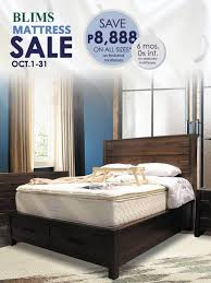 mattresses for sale. Modren Mattresses BLIMS Mattress Sale 2017 With Mattresses For I
