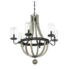 outdoor chandelier 6 light outdoor chandelier outdoor solar chandelier canadian tire