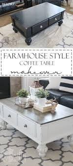 Style Coffee Table 17 Best Ideas About Beach Style Coffee Tables On Pinterest
