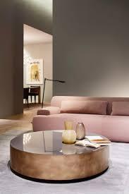Living Room Singular Center Table Design For Living Room
