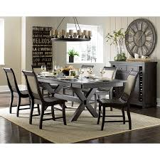 incredible a little something about upholstered dining room chairs dining room upholstered chairs designs