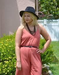 Addie Weaver - un/a model de United States | Model Management