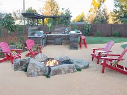 cinderblock furniture. Beautiful Furniture Furniture Successful Cinder Block Furniture Backyard DIY We Built Outdoor  Benches And A Firepit For Cinderblock R