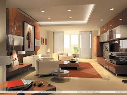 Living Room Closet Living Room Modern Living Room Decoration With Big Drawing Room