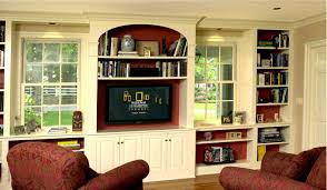 built in entertainment center with fireplace. Built In Fireplace TV Stands Entertainment Centers - Kent Cabinetry \u0026 Millwork Center With U