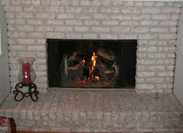 ventless gas fireplace gas fireplaces ventless fireplace insert