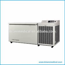 Mini 152 Degree Ultra Low Freezer With Chart Recorder Medical Ultra Low Temperature Deep Freezers Buy Mini Medical Freezer 152 Degree Ultra Low