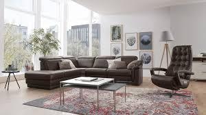 Möbel Böck Möbel A Z Sofas Couches Wohnlandschaften
