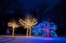 christmas outdoor lighting ideas. the best 40 outdoor christmas lighting ideas that will leave you breathless e