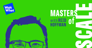 Lisa secret julia stars facts mp4 lilu 41pm. Masters Of Scale A Podcast Hosted By Reid Hoffman