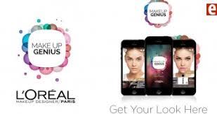 l oréal paris makeup genius es to stan