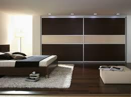 Modern Closet Doors For Bedrooms Modern Closet Sliding Doors Bi Fold Doors